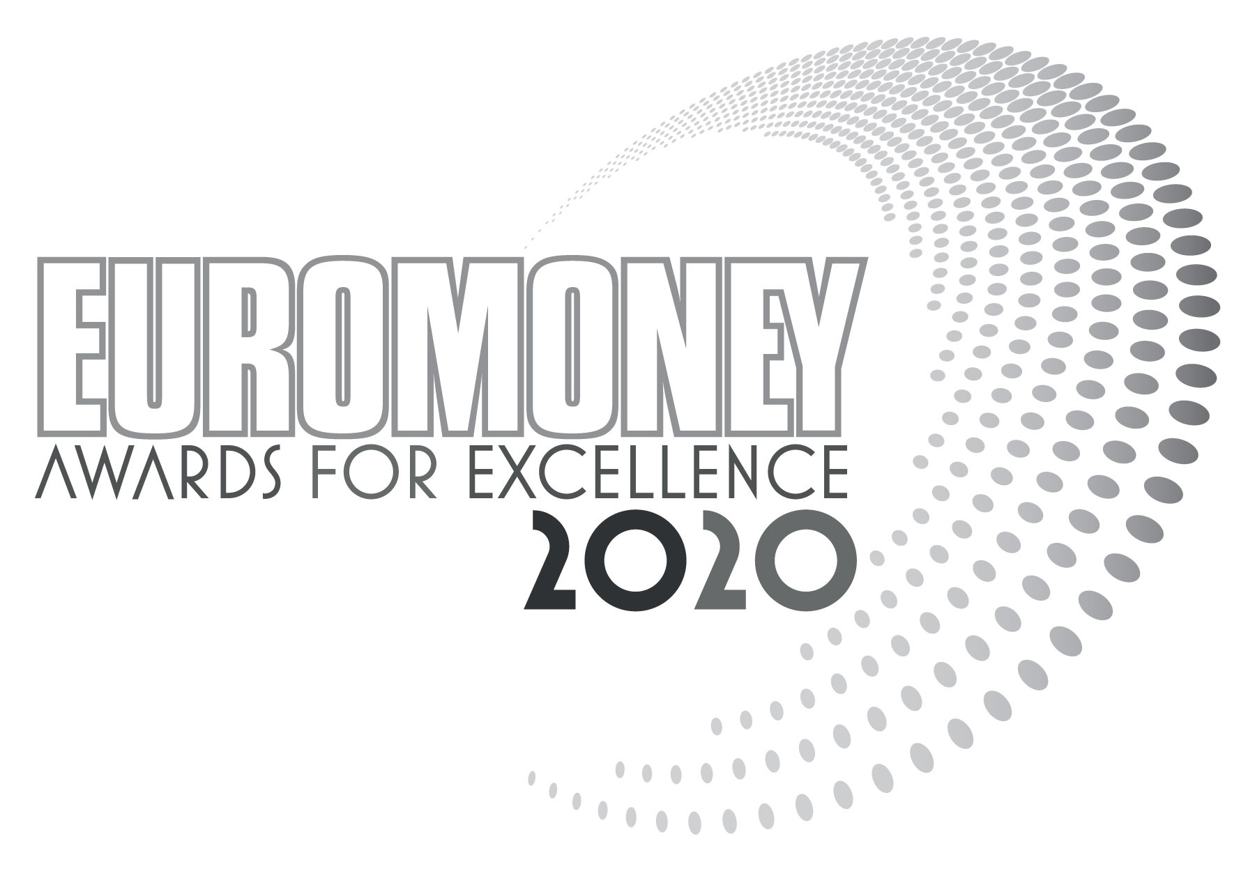 Euromoney awards for excellence 2020 image
