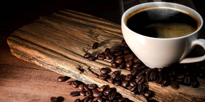 How to better manage your coffee buzz